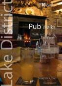 Pub Walks: Walks to Cumbria's Best Pubs (Lake District