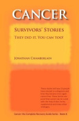 Cancer: The Complete Recovery Guide Series