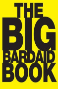 The Big Bardaid Book