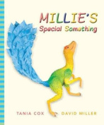 Millie's Special Something