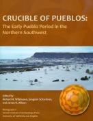 Crucible of Pueblos
