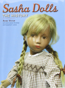 Saasha Dolls: The History
