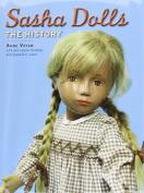 Saasha Dolls: The History