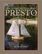 How to Build the Footy Model Presto