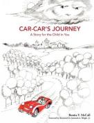 Car-Car's Journey