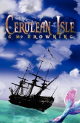 Cerulean Isle