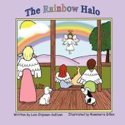 The Rainbow Halo
