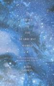 26 Views of the Starburst World