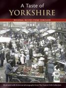 A Taste of Yorkshire