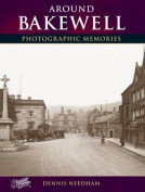 Around Bakewell