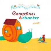 Comptines a Chanter [FRE]