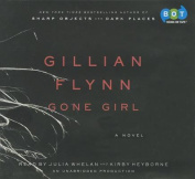 Gone Girl [Audio]