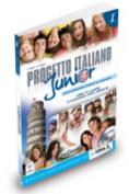 Progetto Italiano Junior [ITA]