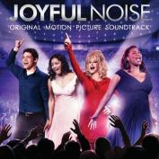 Joyful Noise [Original Motion Picture Soundtrack]