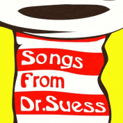Songs from Dr Seuss