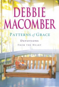 Patterns of Grace