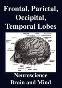 Frontal Lobes, Parietal Lobes, Occipital Lobes, Temporal Lobes, Neuroscience, Brain and Mind