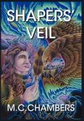 Shapers' Veil