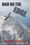 Man on the Edge