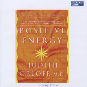 Positive Energy: 10 (Lib)(CD) [Audio]