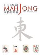 The Joy of Mah Jong