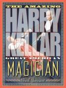 The Amazing Harry Kellar