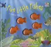 Five Little Fishes