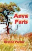 Anya Paris