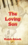 The Loving Son