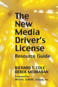 New Media Driver's License