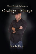 Cowboys in Charge