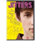 Jitters [Region 2]