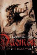 Daemon of the Dark Wood