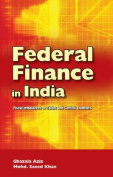 Federal Finance in India