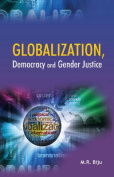 Globalization, Democracy & Gender Justice