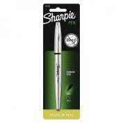 Premium Pen, Black Ink
