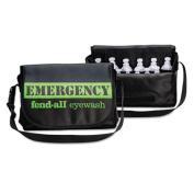 Honeywell 320004400000 FENDALL Emergency Eyewash Kit