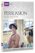 Persuasion [Region 2]