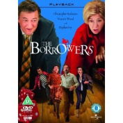 Borrowers [Region 2]