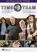Time Team [Region 2]