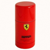 Ferrari Red Deodorant Stick, 75ml/2.5oz
