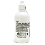 Solar Defence Booster SPF30 ( Salon Size ), 118ml/4oz