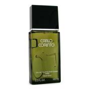 Carlo Corinto Carlo Corinto Eau De Toilette Spray - 100ml/3.3oz