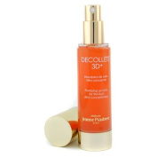 Decollete 3D+ - Plumping Up Care For The Bust Ultra Concentrated, 50ml/1.66oz