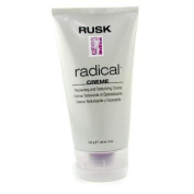 Radical Thickening and Texturizing Creme, 100g/120ml