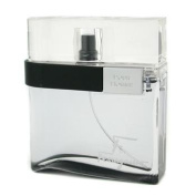 F Pour Homme Black Eau De Toilette Spray, 100ml/3.4oz