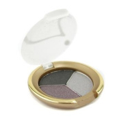 PurePressed Triple Eye Shadow - Silver Lining 2.8g/5ml
