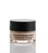Deep Exfoliating Mask - Sensitive Skin, 50ml/1.7oz