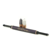 Mystikol ( Powdered Eyeliner/ Highlighter ) - # Amethyst, 1.2g/0ml