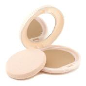 Creamy Powder Compact Foundation - # 60 ( Spice ), 7g/5ml